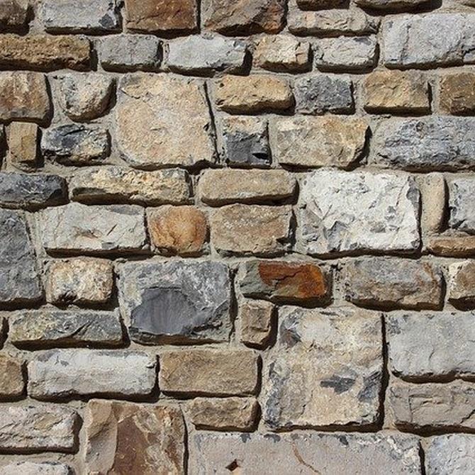 Las ventajas más valoradas de la piedra natural