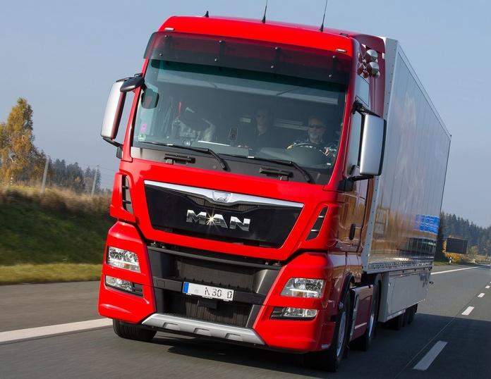 Compra-Venta de vehículos: Servicios de gesticoTRANS.