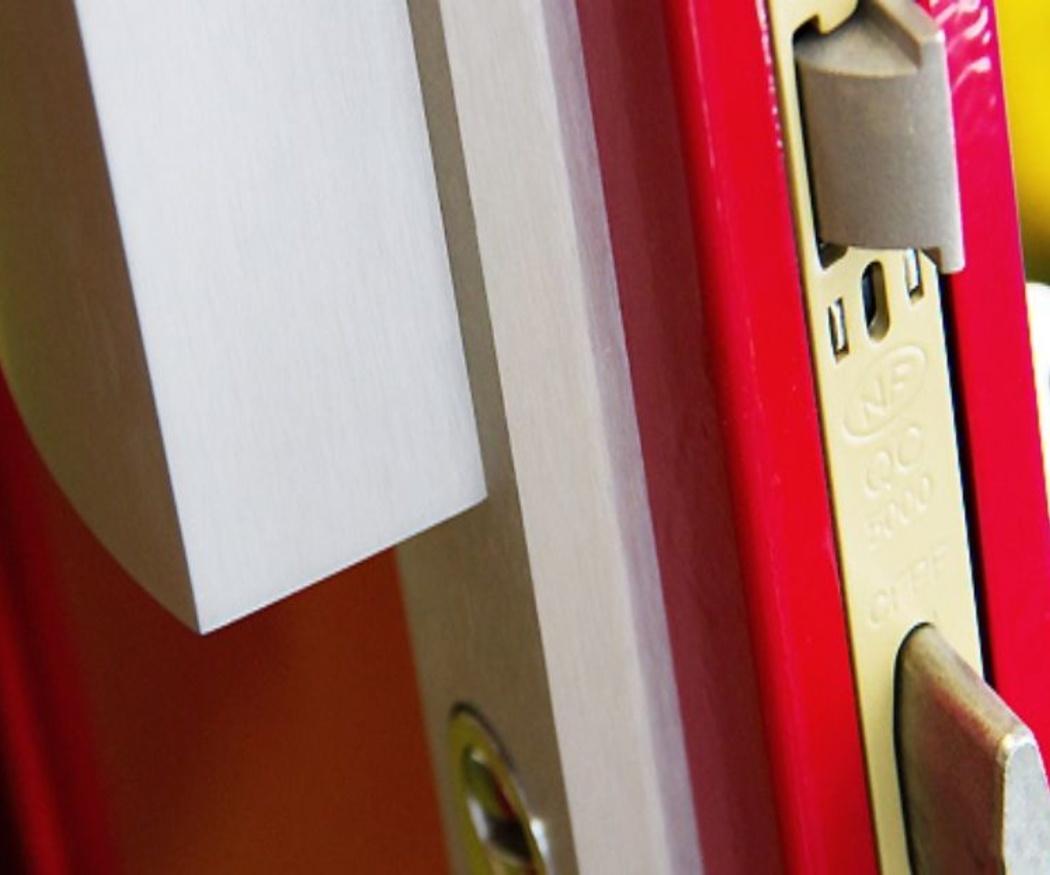Principales ventajas de las puertas blindadas