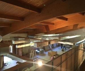 Conductos de aire acondicionado en Valladolid: Isama Conductos
