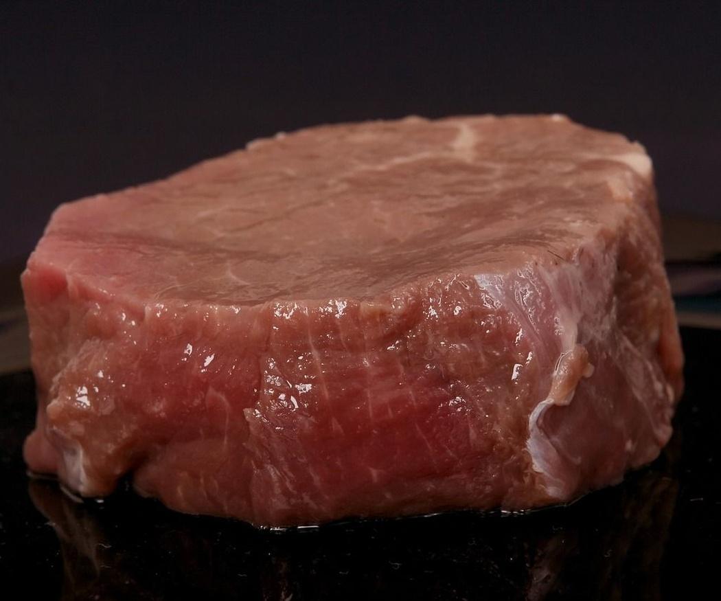 Descubre los beneficios de la carne roja