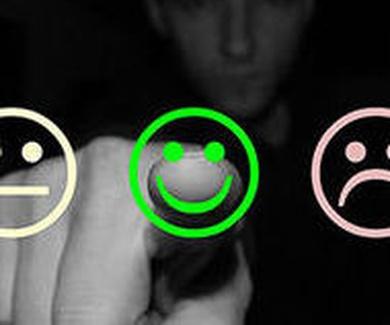 Opiniones qdqmedia, un nuevo espacio con clientes