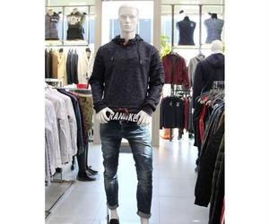 Moda masculina de calidad