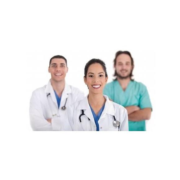 Personal Profesional Cualificado: Servicios de Residencia Ntra. Sra. de la Estrella