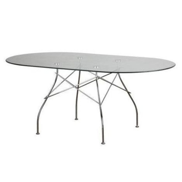 Mobiliario - Mesas reunión: Productos de Constan