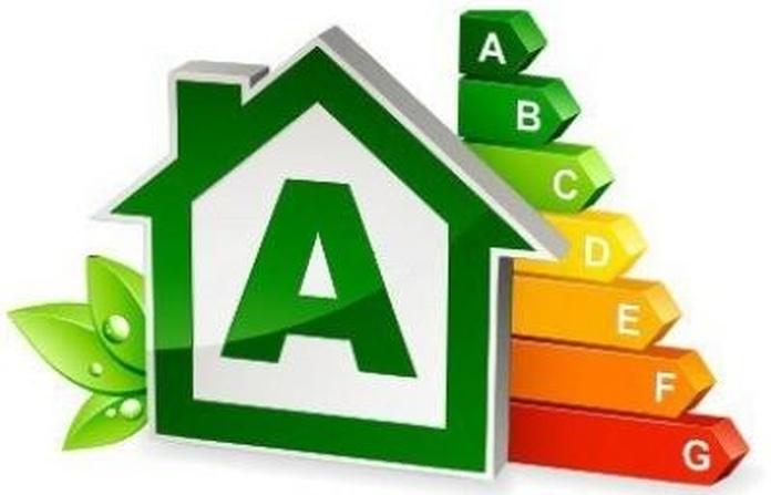 Certificación para la eficiencia energética en Granada