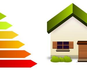 Cómo conseguir una vivienda más eficiente