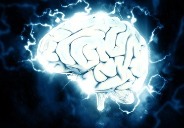 Atenció neuropsicològica a domicili
