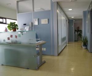 Clínica dental Alpedrete | Clínica Dental Safident