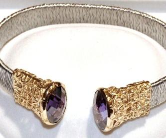 Anillo Oro Blanco 18 kts y Diamantes: TIENDA VENTA ONLINE Joyeria de Hurtado y Uría Joyeros