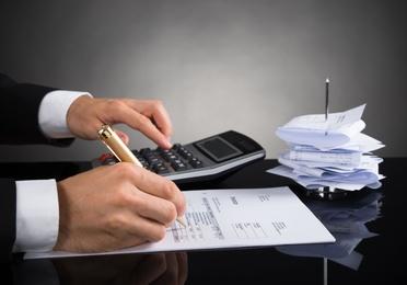 Contabilidad, Fiscalidad y laboral de todo tipo de sociedades
