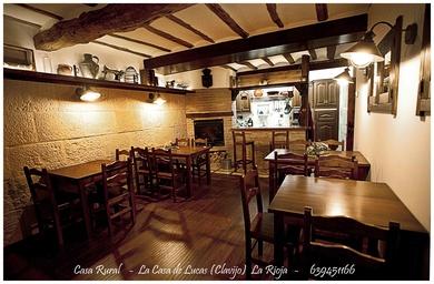 Mobiliario para hostelería en Navarra
