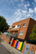 Escuela infantil en Barcelona. Desarrollo integral de los niños