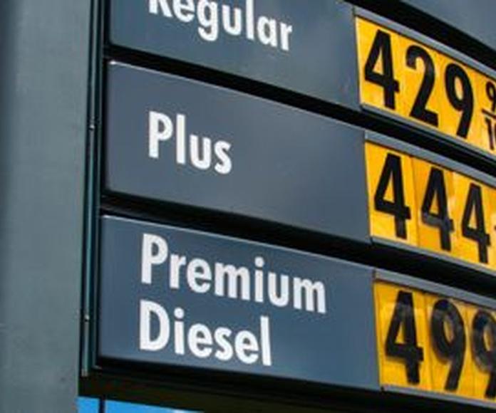 Imagen corporativa: Nuestros servicios de PetroSuport