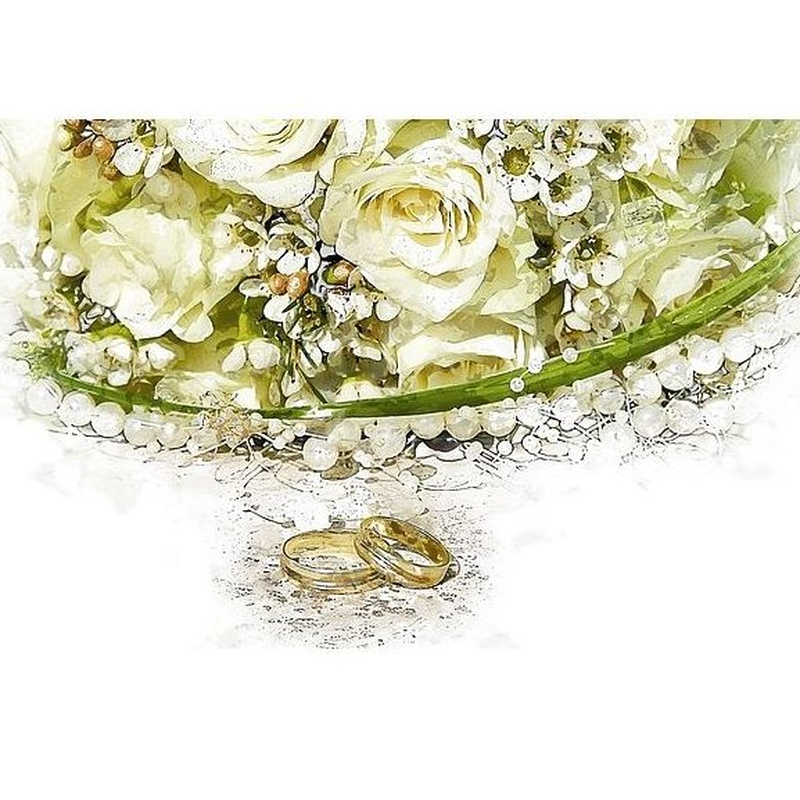 Catering para bodas   : Catálogo de La Cocina
