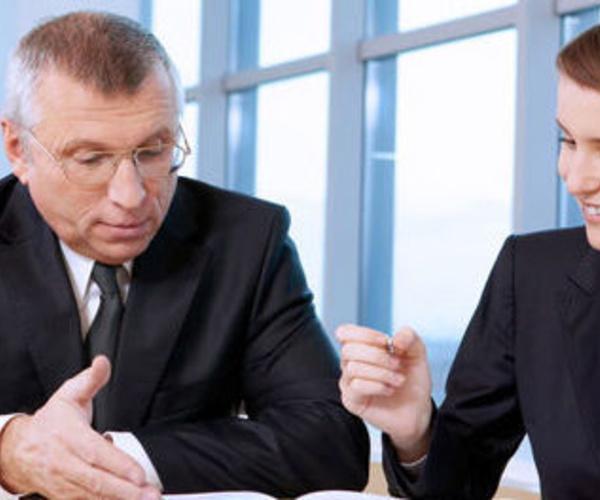 Asesoramiento notarial