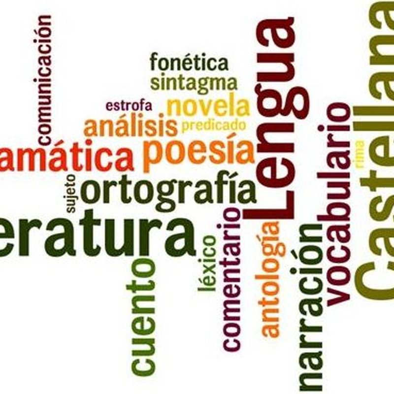 SECUNDARIA: Oferta educativa  de Centro de Estudios Villamuriel