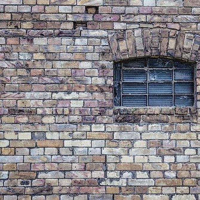 ¿Qué materiales se usan para la construcción?