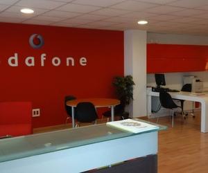 Distribuidor Vodafone para PYMES y autónomos en Valencia