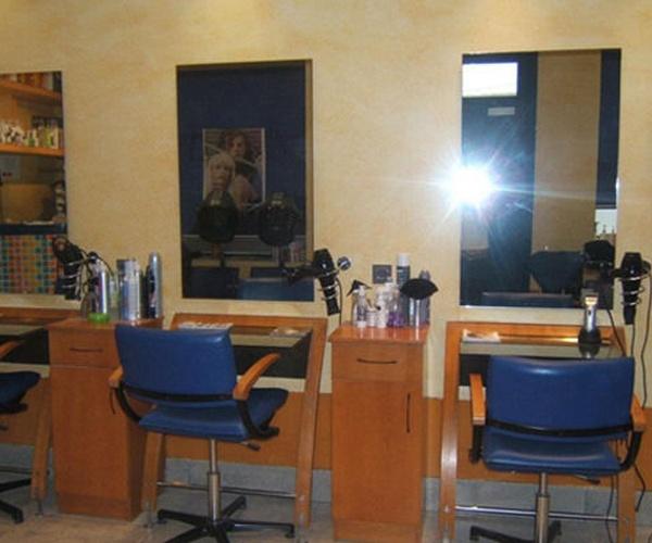 Ofertas peluquerias Pamplona  | Peluquería Ezquerro