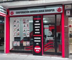Galería de Fotocopias en Gijón | Puntocero Digital