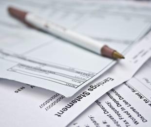 Antes de comenzar las obras: Los permisos administrativos