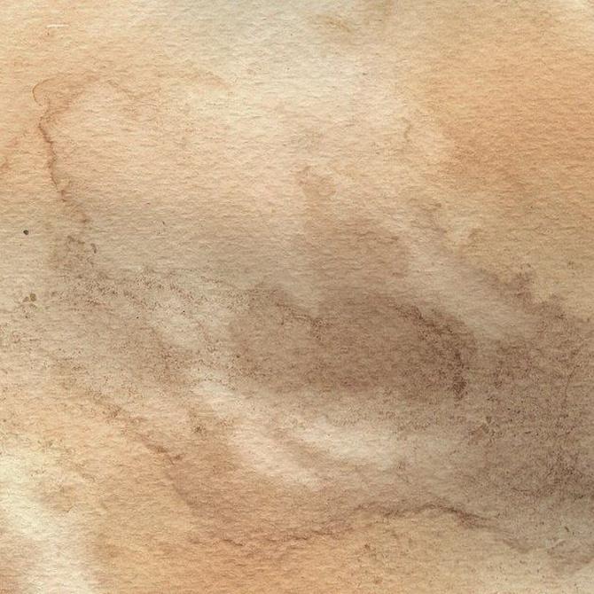 ¿Sabes cómo se forma el mármol?