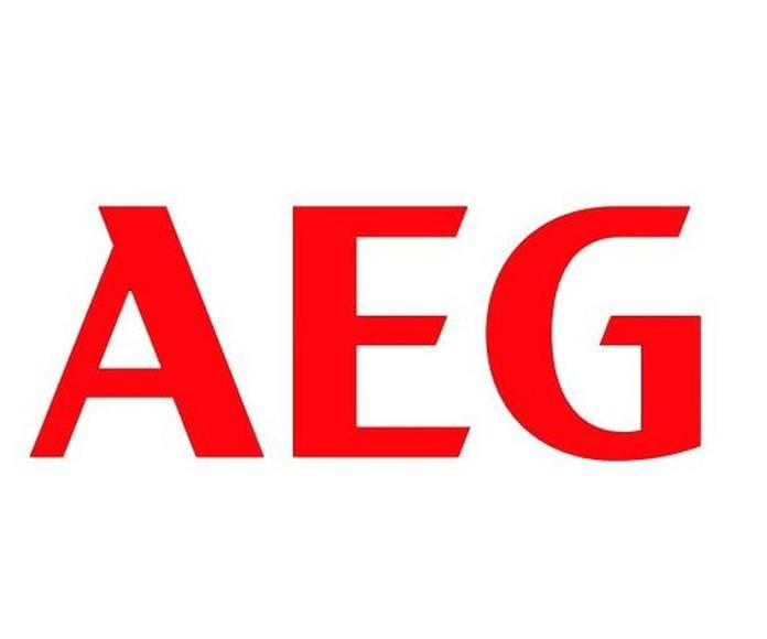 Servicio oficial AEG