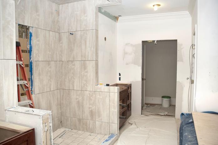 Reformas baños: Catálogo de Covalfe, S.L.