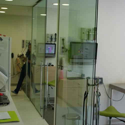 Veterinaria 24 hs en Mollet | Hospital Veteralia Movet 24h