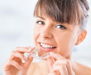 Invisalign® ortodoncia en Vic