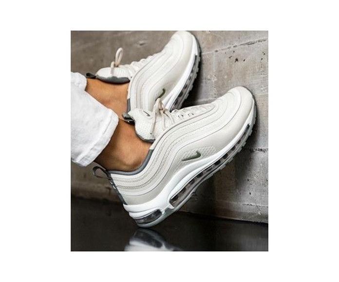 Zapatos deportivos: Zapatos y complementos de Shoes & More