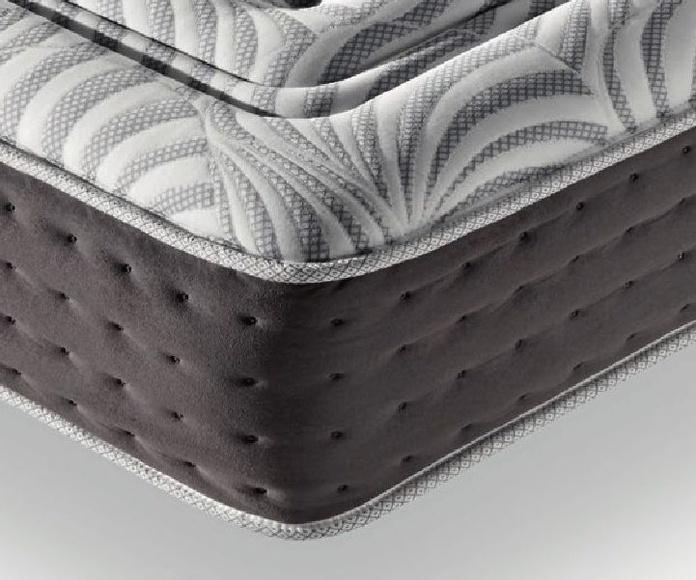 Colchón NANODORSAL: Productos de Crea Mueble