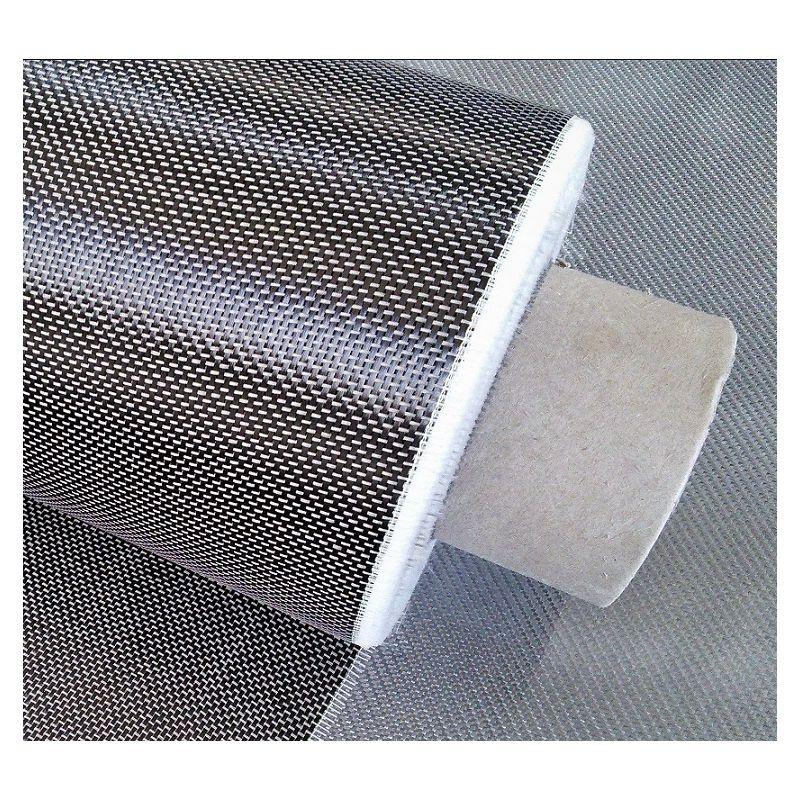 Tejidos de vidrio: Productos de Resinas TNK
