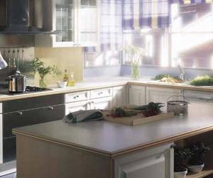 Diseño Cocinas - Cocinas de diseño