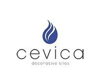 AZUVI Ceramicas: Marcas de Bcar Ceramicas