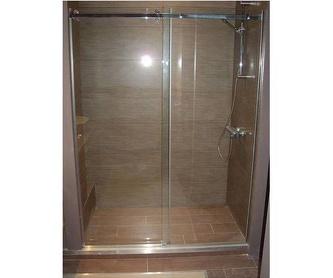 Vidrios anticalóricos para puertas de chimenea: Productos y servicios de Cristalería SOS