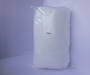 Bolsa 1kg / 500 gr / 5-10 kg