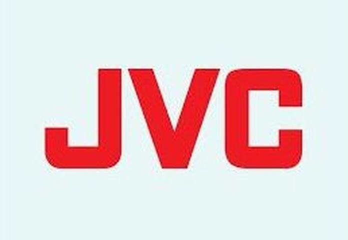 SERVICIO TECNICO JVC TELEVISON GIJON: CATALOGO de Astusetel