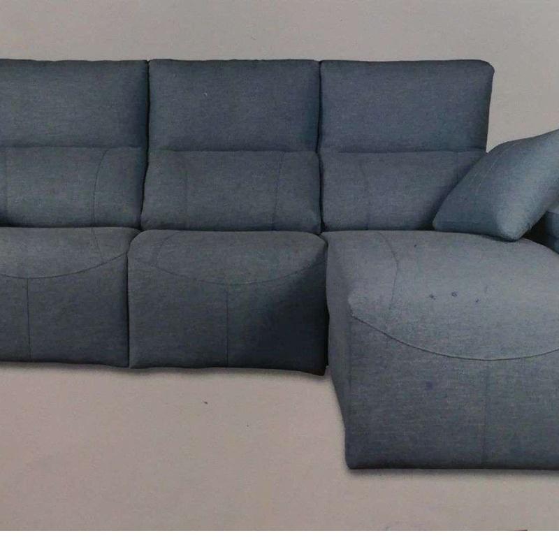 Chaise longues:  de Muebles Vilu