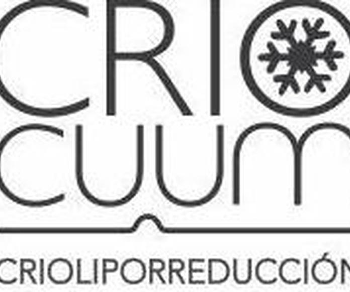 CRIOCUUM: Servicios de Centro Teresa Pina