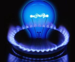 Todos los productos y servicios de Calefacción: Royber, S.C.
