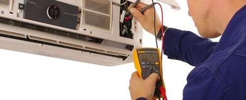 Reparaciones y mantenimientos de Aire Acondicionado en Cordoba