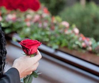 Asesoramiento: Servicios de Funeraria Tanatorio De Valderas