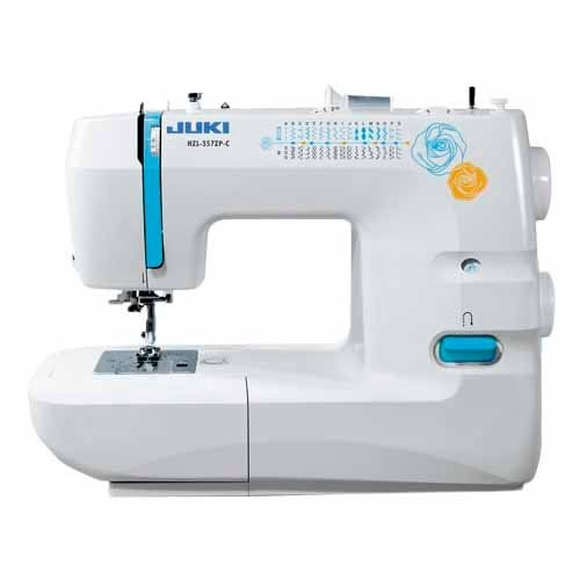 Máquina de coser Juki  HZL-357: Productos de J. Pujol