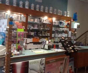 Galería de Farmacias en León | Farmacia Isabel Miguélez