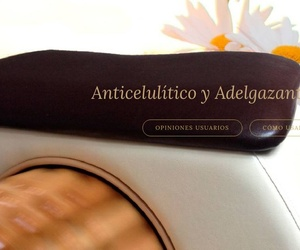 Tratamiento Fitroll barcelona|Sbelt siluet