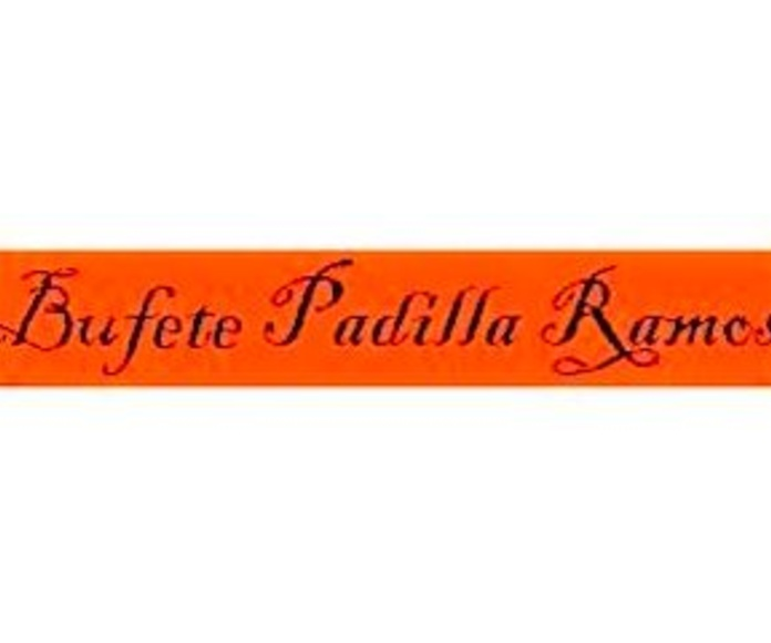Bufete Padilla Ramos