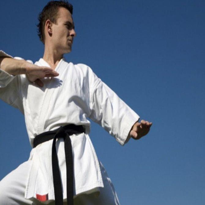 Ventajas de contar con una equipación profesional a la hora de practicar cualquier deporte