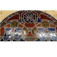 Resturacion de vidrieras a nivel nacional: Servicios de Viarca - Alberto Cascón